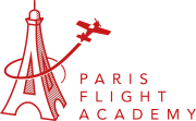 http://sara.paris-flight-academy.com/USRSTYLE/Paris-Flight-Academy-SARA.png